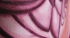 Kunstdruck03