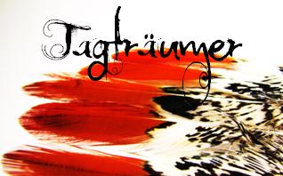 Laura Benninger - Tagträumer